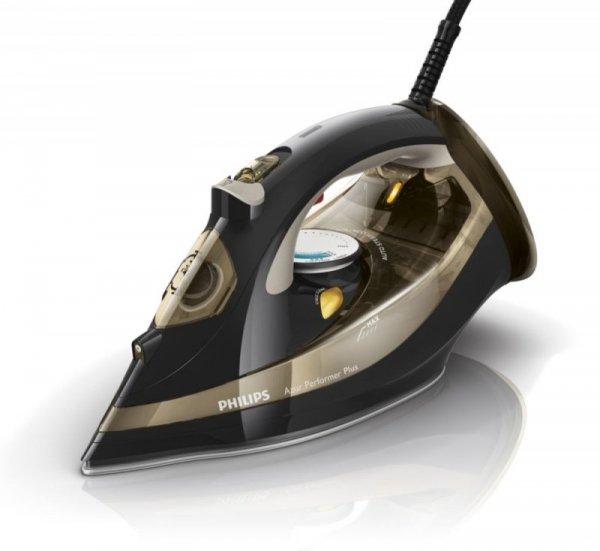 Philips GC4522/00 Azur Performer Plus Żelazko