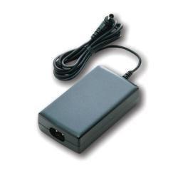 Fujitsu 3 pin Zasilacz19V 65W w/o cable - S26391-F1136-L520