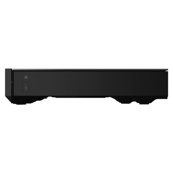Sony HT-XT3 Soundbar Hi-Res Audio
