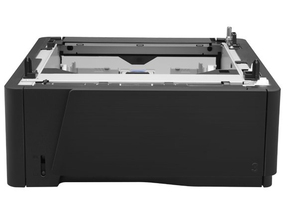 HP Podawanie papieru 500 ark.CF406