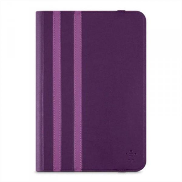 Belkin Twin Stripe 8  Universal +iPad Mini 2,3,4 li. F7N324btC01