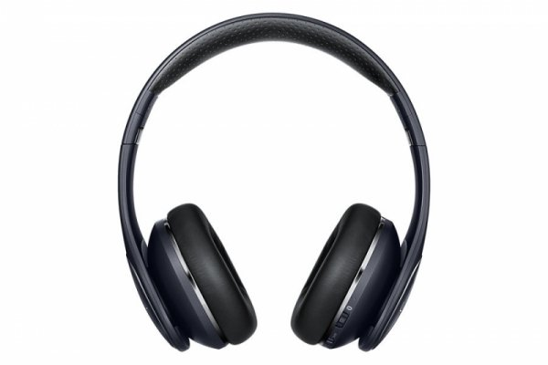 Samsung Level On Wireless Pro Bluetooth Słuchawki black