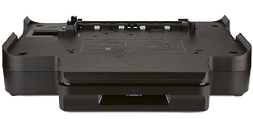 HP ADF Podajnik papieru 250 ark.CN548A