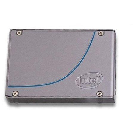 Intel 2.0TB DC P3600 Serie PCIe 3.0