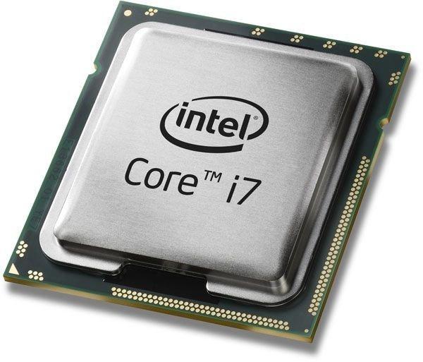 Intel Core i7-5775C, 4x 3.30GHz, tray Sockel 1150, 6MB Cache, Quad-Core, Intel Iris Pro Graphics 6200