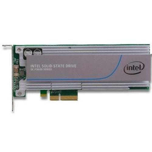 Intel 400GB DC P3600 Serie AIC PCIe 3.0