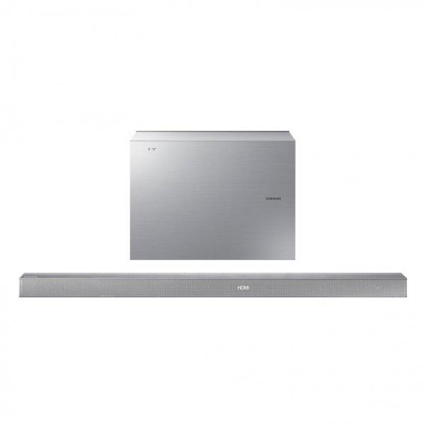 Samsung HW-K551/EN