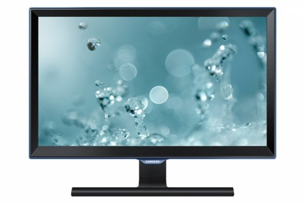 Samsung S22E390HS 54,61cm (22'') LED Monitor  PLS-Panel  HDMI
