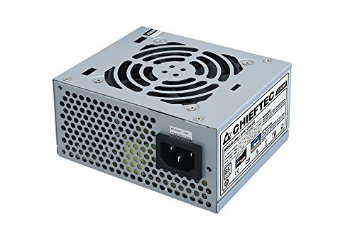 Chieftec SFX-250VS 250W,
