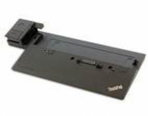 Lenovo ThinkPad Ultra Dock 135W 40A20135EU