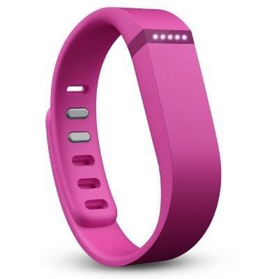 Fitbit Flex Fitness Tracker  fiolet
