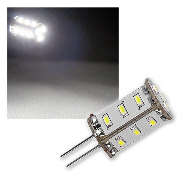 goobay żarówka LED kompaktowa - 1,3 W (30360)