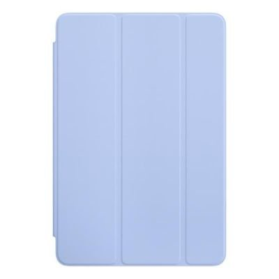 Apple iPad mini 4 Smart Cover Lilac              MMJW2ZM/A