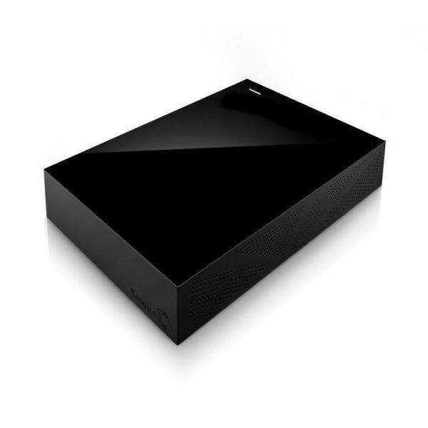 Seagate Backup Plus Desktop 6 TB dysk zewnętrzny USB 3.0