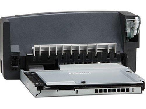 HP Moduł druku dwustronnego CF062A
