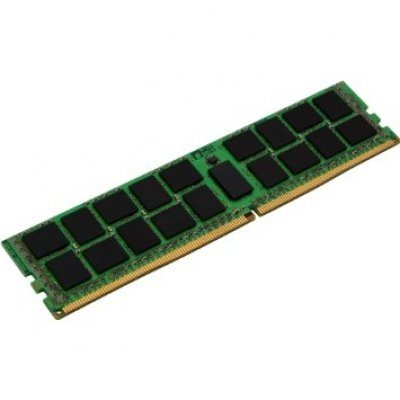 Kingston ValueRAM 32 GB DDR4-2133 Registered, KVR21R15D4/32, ValueRAM