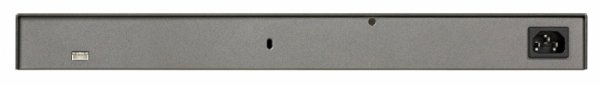 Netgear S3300-52X 10G/MAN/48