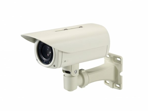 Level One FCS-5055 3MP/D&N/PoE/IR/Outdoor