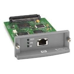 HP Jetdirect 635N NetzwerkKarta J7961G