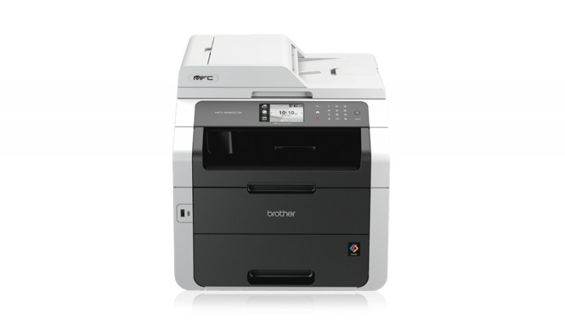 BROTHER MFC-9342CDW LAN WINDOWS XP DRIVER DOWNLOAD