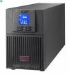 SRV1KI Zasilacz APC Easy UPS SRV 1000VA/800W 230V