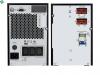 SRV1KIL Zasilacz APC Easy UPS SRV 1000VA/800W 230V w zestawie z modułem bateryjnym
