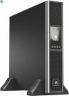 GXT5-1000IRT2UXLE Zasilacz UPS VERTIV Liebert GXT5 1000VA/1000W, 2U, On-Line, PF=1, gniazda na wyjściu, 230V