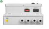 Zasilacz UPS EVER SPECLINE AVR PRO 700, 350VA/200W