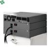 NRT2-U1700 Zasilacz UPS NETYS RT 1700VA/1350W 230V 50/60Hz On-Line, podwójna konwersja (VFI).