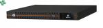 EDGE-1000IRM1U Zasilacz UPS VERTIV EDGE 1000VA/900W, Rack/Tower 1U, Line-Interactive, LCD, PF=0,9