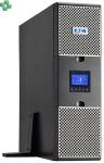 9PX2200IRT3U Zasilacz UPS Eaton 9PX 2200W RT3U (wieża/stelaż 3U do zabudowy płytkiej)