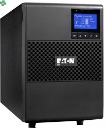 Zasilacz UPS EATON 9SX3000I On-Line