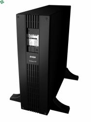 UPS EVER SINLINE RT XL 1650VA/1650W