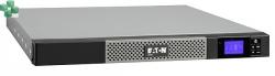 5P650iR Eaton 5P 650i VA – wersja stelażowa 1U