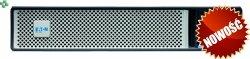 5PX2200IRT2UG2 Zasilacz awaryjny Eaton 5PX 2200i RT2U 2 generacji, 2200VA/2200W.