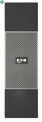 5PXEBM72RT3U Dodatkowy moduł bateryjny Eaton 5PX EBM 72V RT3U