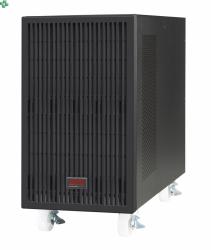 Pakiet akumulatorów APC Easy UPS on-line SRV 72 V do 2/3 kVA, model z wydłużonym czasem działania