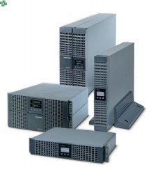 NRT3-B11000 Socomec Zewnętrzny moduł bateryjny do UPS-a NRT3 o mocy 9000 i 11000VA