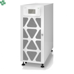 Zasilacz UPS APC Easy UPS 3M 60-200 kVA 400 V 3:3, pf.=1