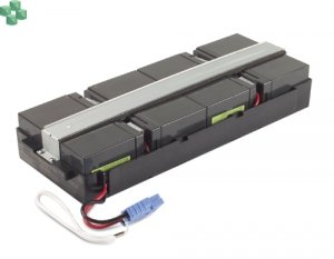 APC Replacement Battery Cartridge #31