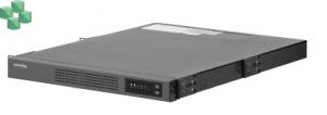 NET1500-PR-1U UPS NETYS PR 1500VA/1000W, AVR, LCD, RACK 1U