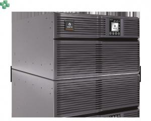 GXT4-5000RT230E Zasilacz UPS Liebert GXT4 5000VA (4000W) 230V Rack/Tower UPS E Model