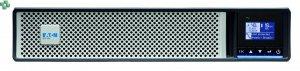5PX1000IRT2UG2 Zasilacz awaryjny Eaton 5PX 1000i RT2U 2 generacji, 1000VA/1000W.