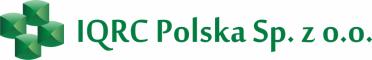 Logo IQRC Polska