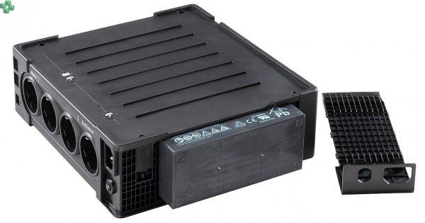 EL1600USBFR Eaton Ellipse ECO 1600 FR USB