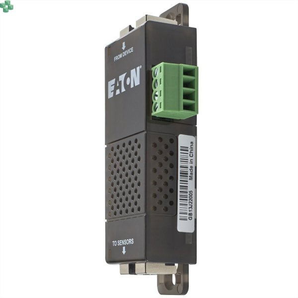 EMPDT1H1C2 Eaton Czujnik monitorowania środowiska EMP Gen2_4
