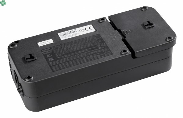 3S700FR UPS Eaton 3S 700 VA/420W