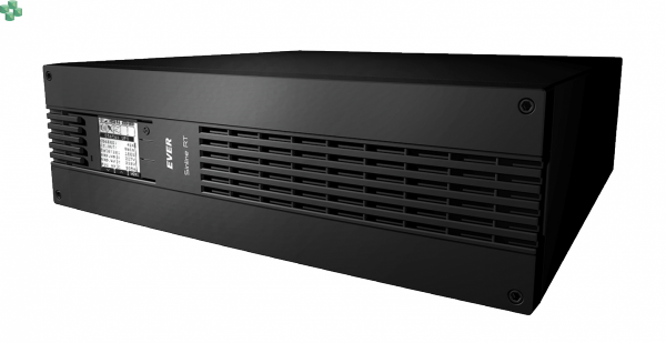 UPS EVER SINLINE RT XL 3000VA/3000W