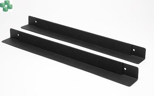 AR4000MV-FR Zestaw szyn montazowych do CX12 (NetShelter CX Mini Fixed Rail Kit)