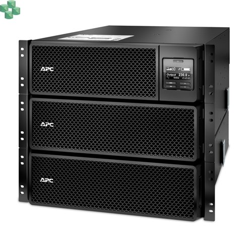 SRT192RMBP2 APC Smart-UPS SRT 192V 8kVA and 10kVA Battery Pack